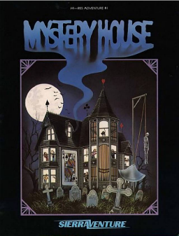 Mystery_House_Cover.png