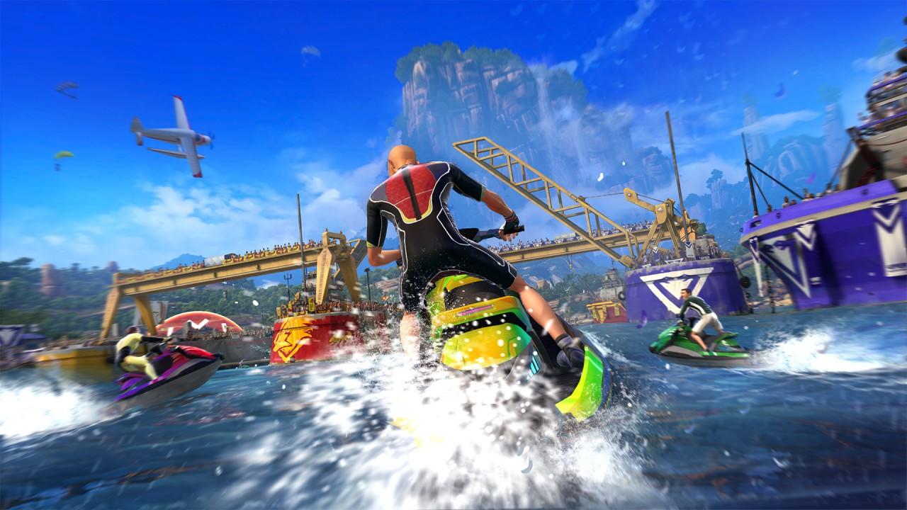 Kinect-Sports-Rivals-3-1280x720.jpg