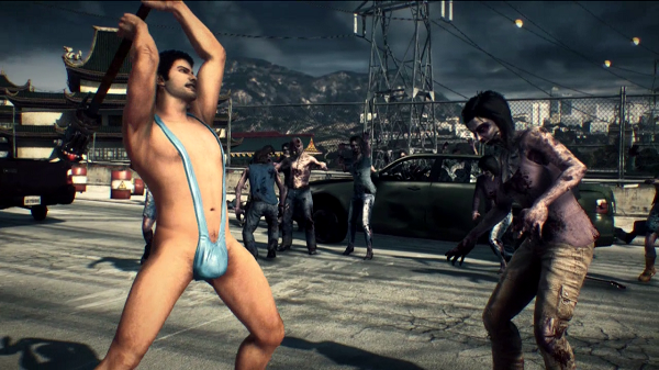 dead-rising-3-crotch.png