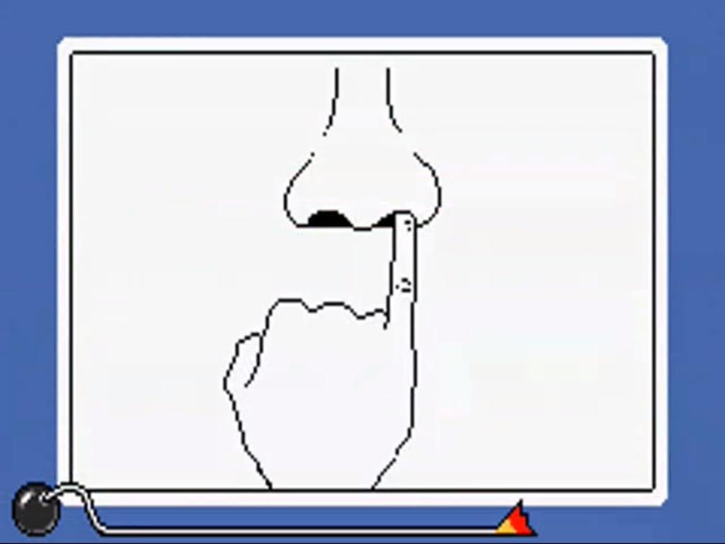 nose-pick.jpg