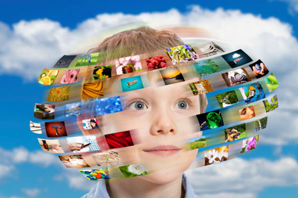 """Don't google """"Virtual Reality Future"""" if you value your sanity, kids."""