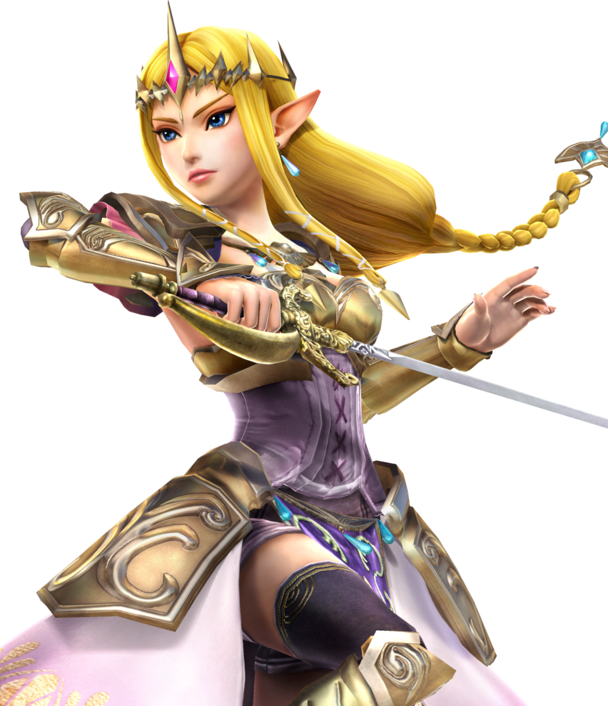 Hyrule_Warriors_-_Zelda_Rapier_Artwork.png