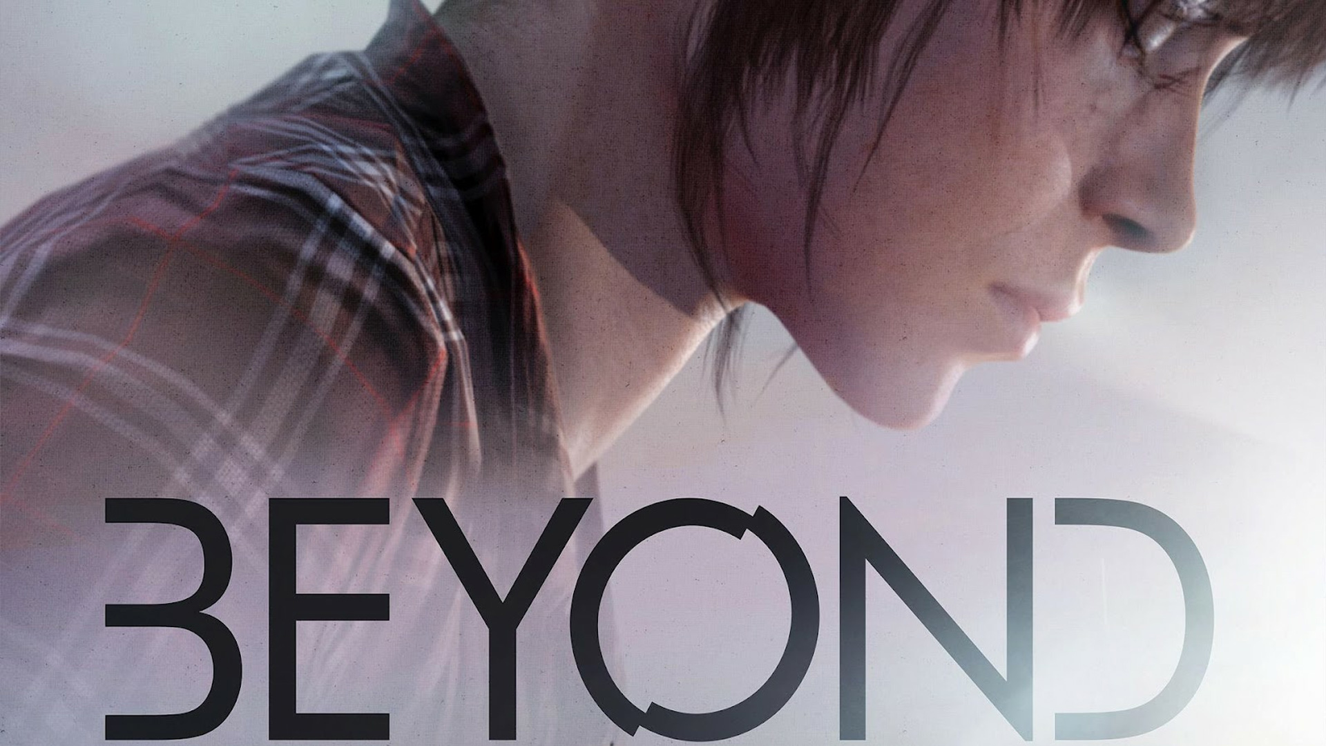 Beyond: Two Souls features the most realistic Ellen Page experience available on modern consoles, at least until PageQuest: The Halifax Hunt.