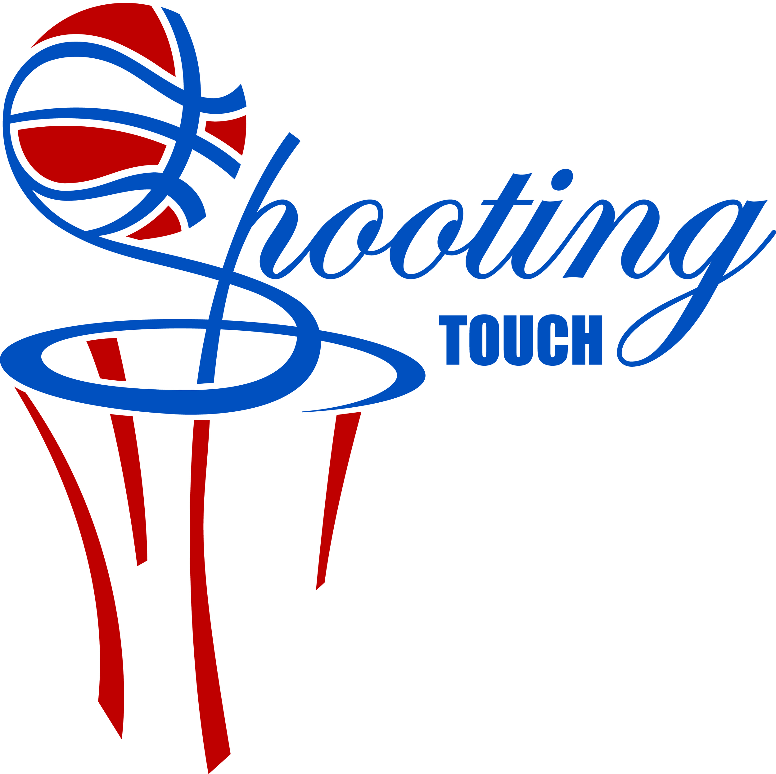 shooting touch logo.jpeg