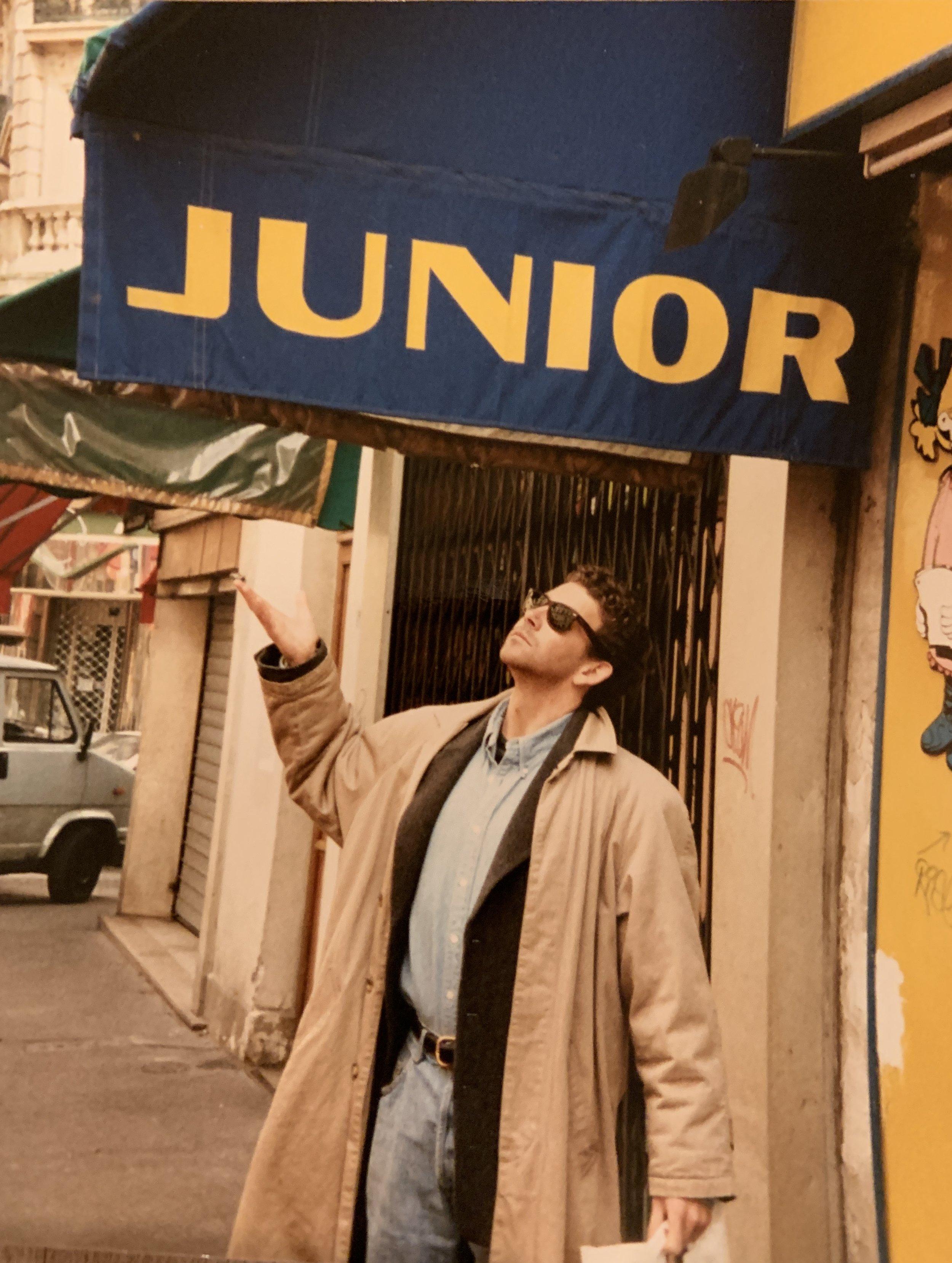 paris 1992.jpg
