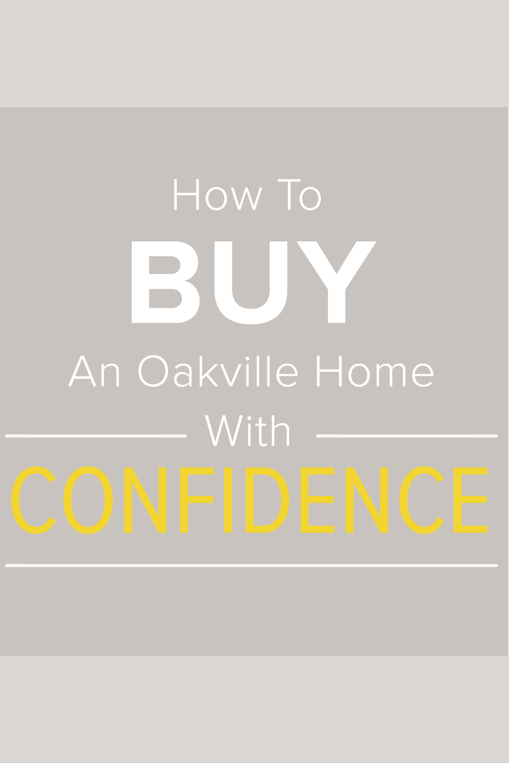 how-to-buy-an-oakville-home-with-confidence.jpg