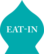 EAT-IN.png