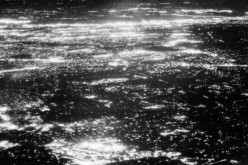 starscity-9329.jpg