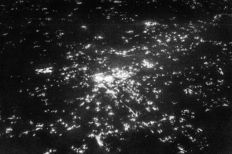 starscity-9333.jpg