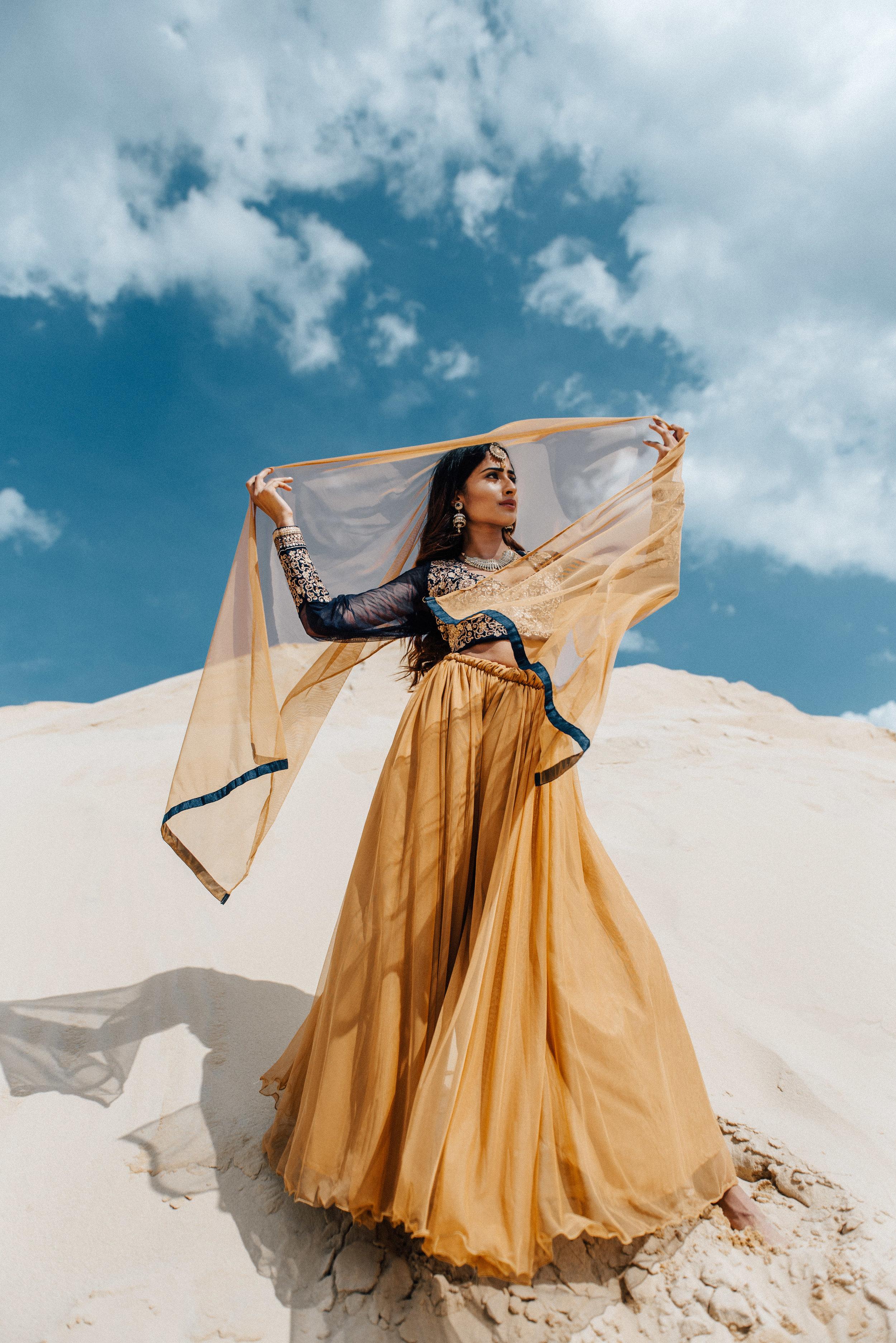 Shu_Desert-5.jpg
