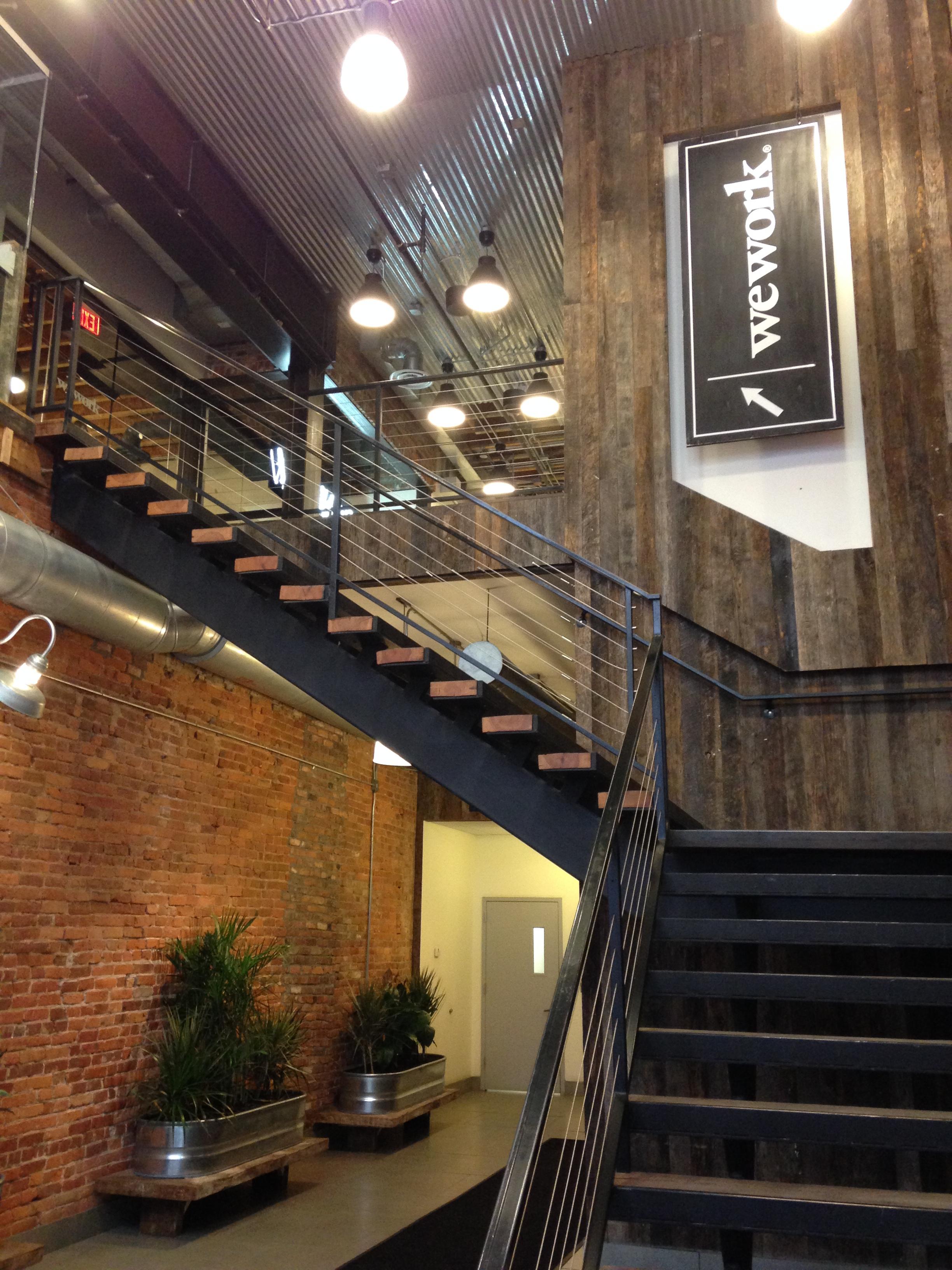 WeWork Entrance.jpg