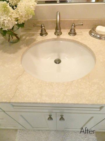Master Bath 8 a