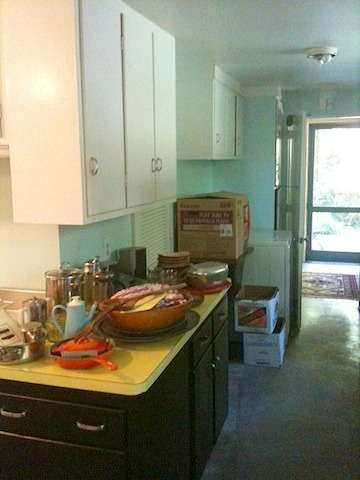 kitchen before 3a