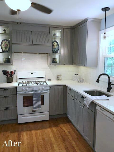 Kitchen After 5.jpg