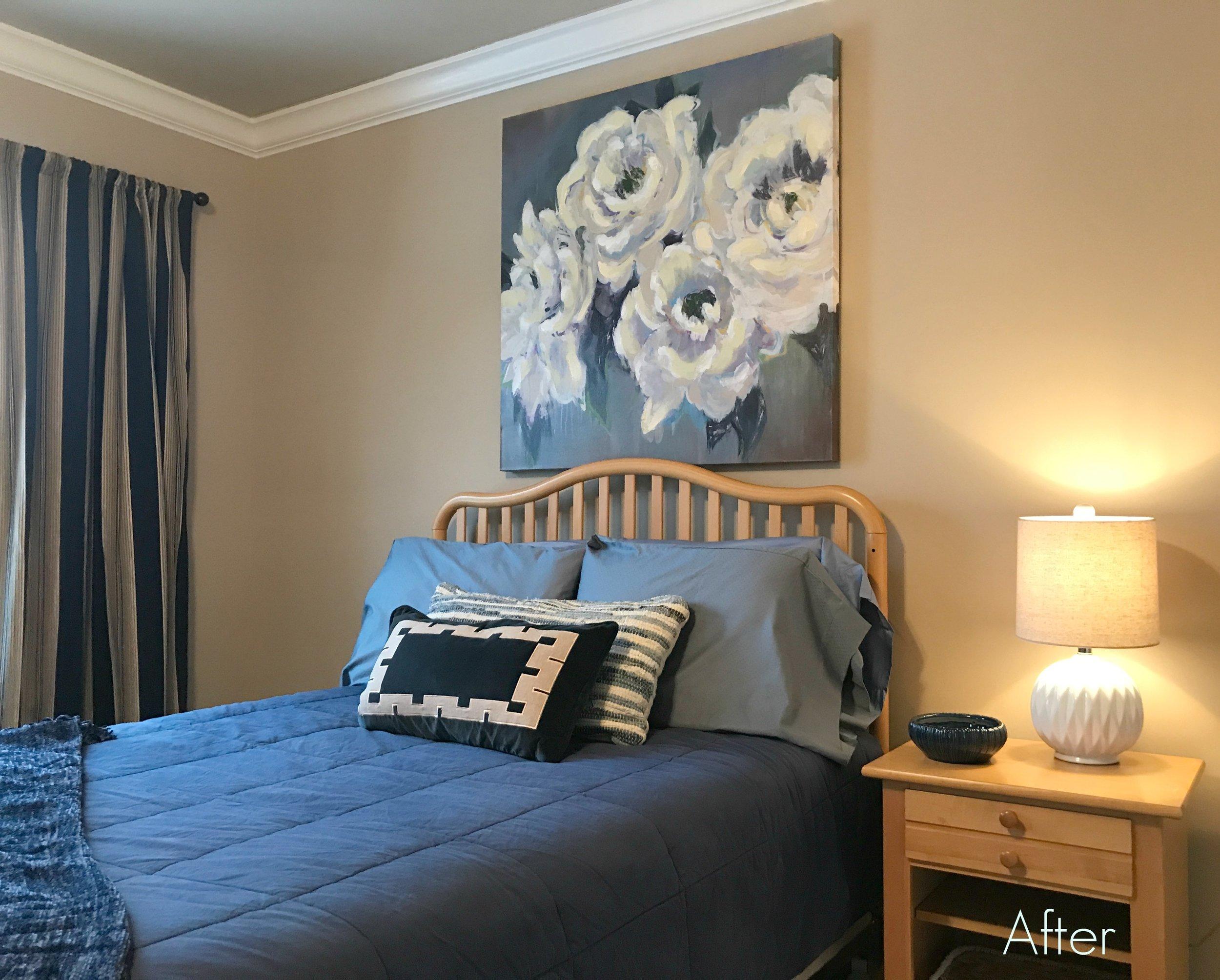 Guest Bedroom After.jpg