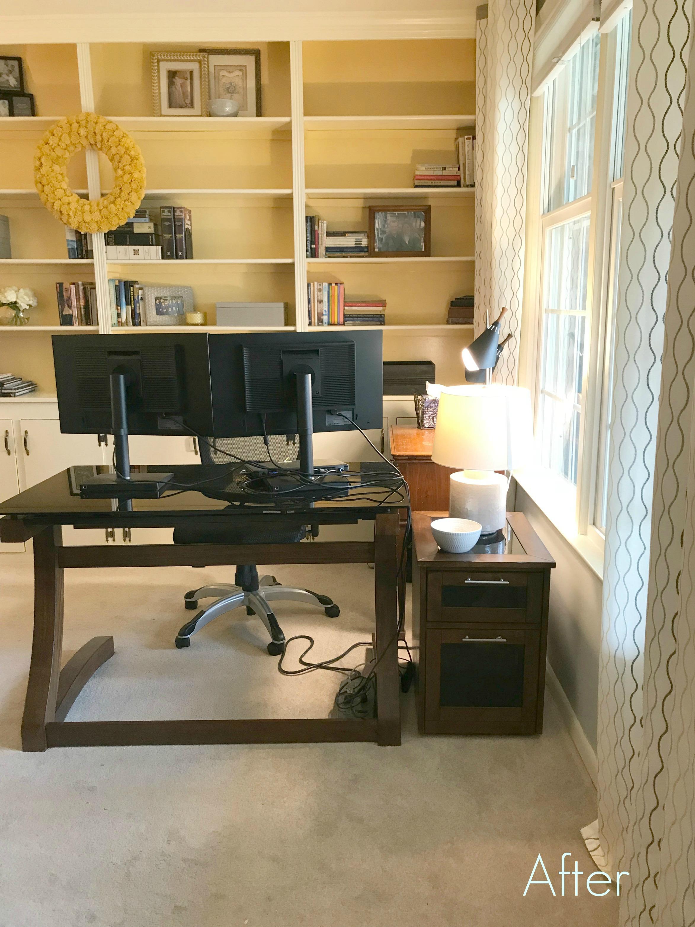 office after A.jpg