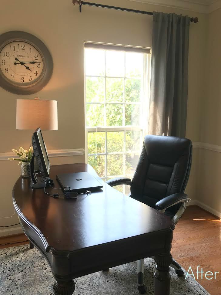 Office After 4.jpg