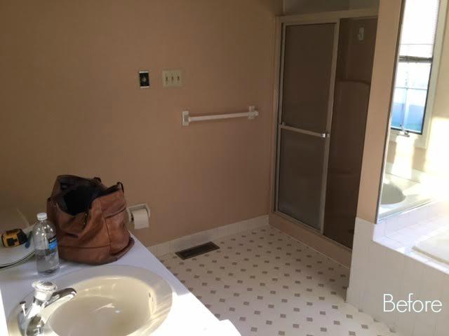 Bathroom Before 3.jpg