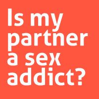 ismypartner.png
