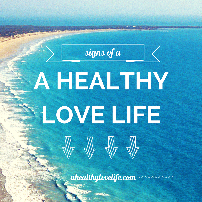 Healthy dating and marriage in Glendora, CA