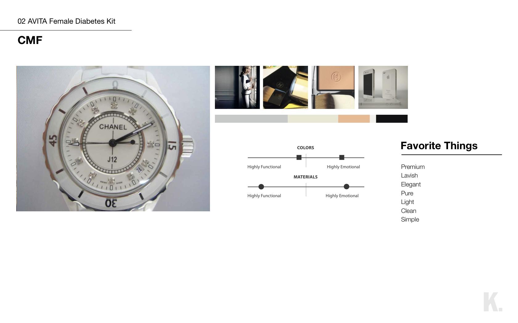 Kenji - Portfolio Presentationv2.022.jpg
