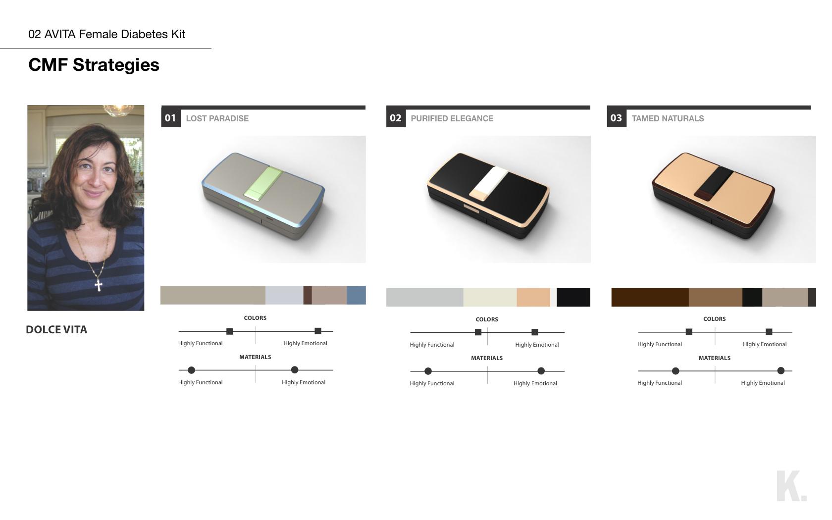 Kenji - Portfolio Presentationv2.024.jpg