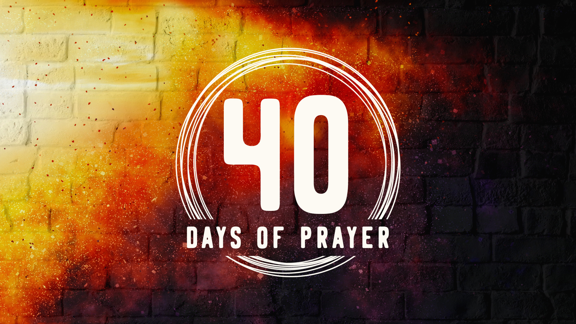 40 Days of Prayer_1920x1080.jpg