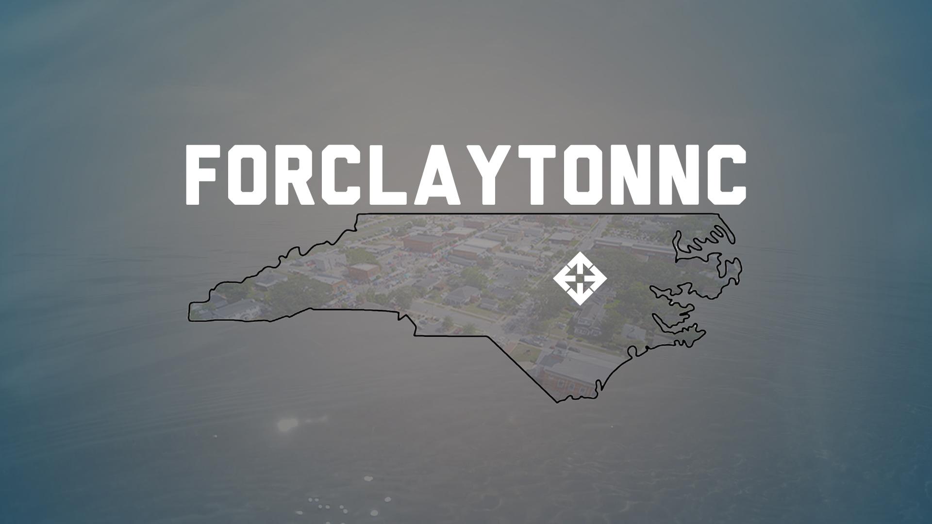 ForClaytonNc+1920x1080.jpg