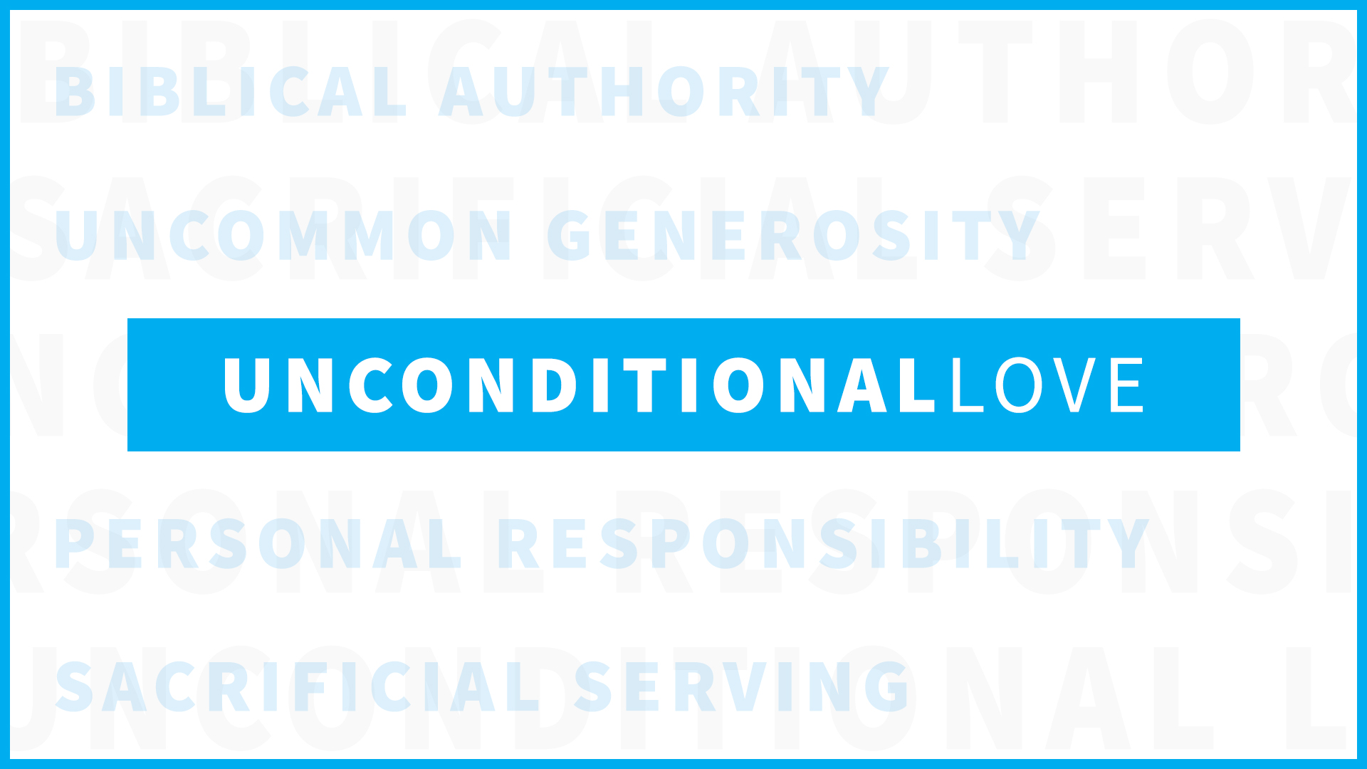 Unconditional Love_Alt_1920x1080.jpg