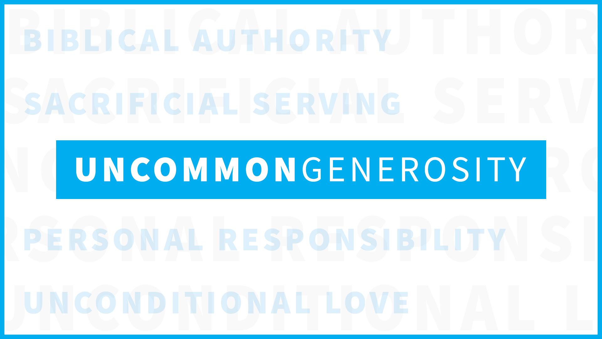 Uncommon Generosity_1920x1080_Alt.jpg