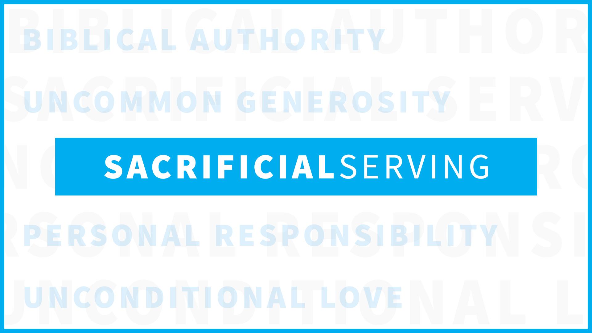 Sacrifical Serving_1920x1080_Alt.jpg