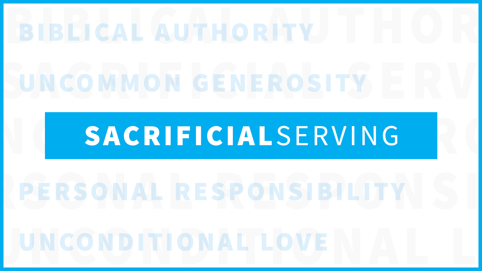 Sacrifical Serving_1920x1080_Alt.jpg