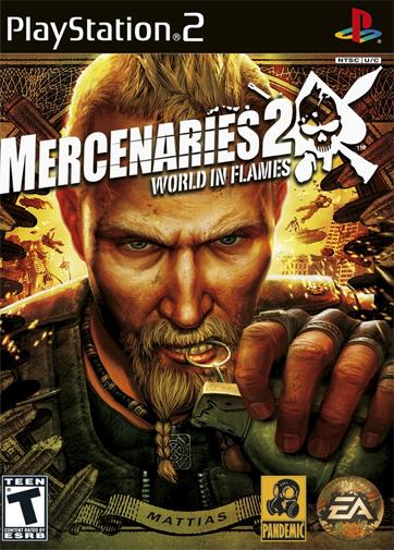 Mercenaries2.png