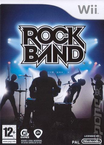 RockBand.png