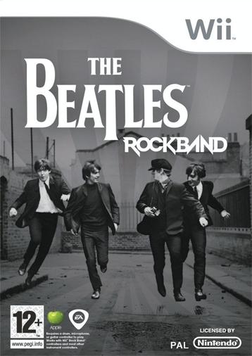 TheBeatlesRockBand.png