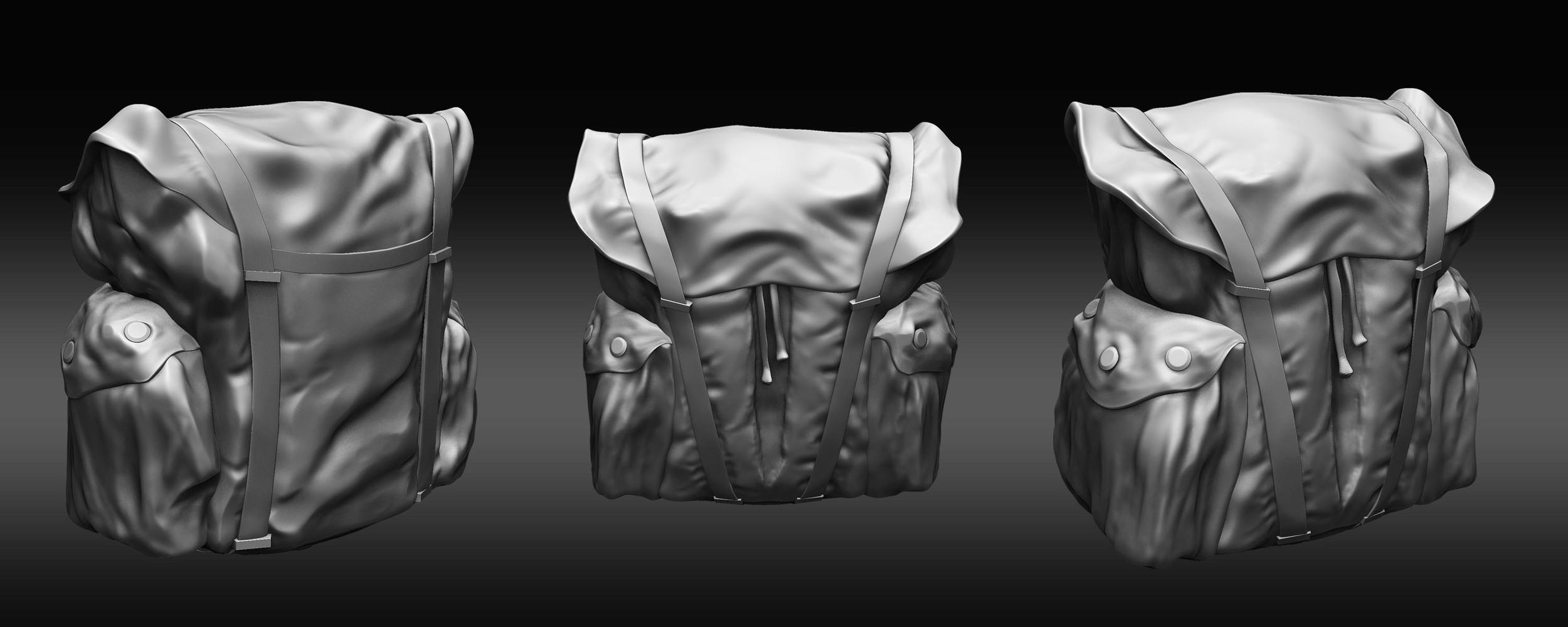 Bag_ZbrushSculpt.jpg