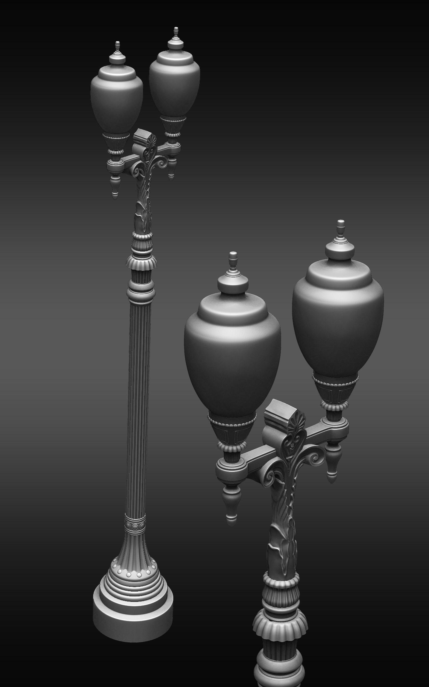 Lamp_Highpoly1.jpg