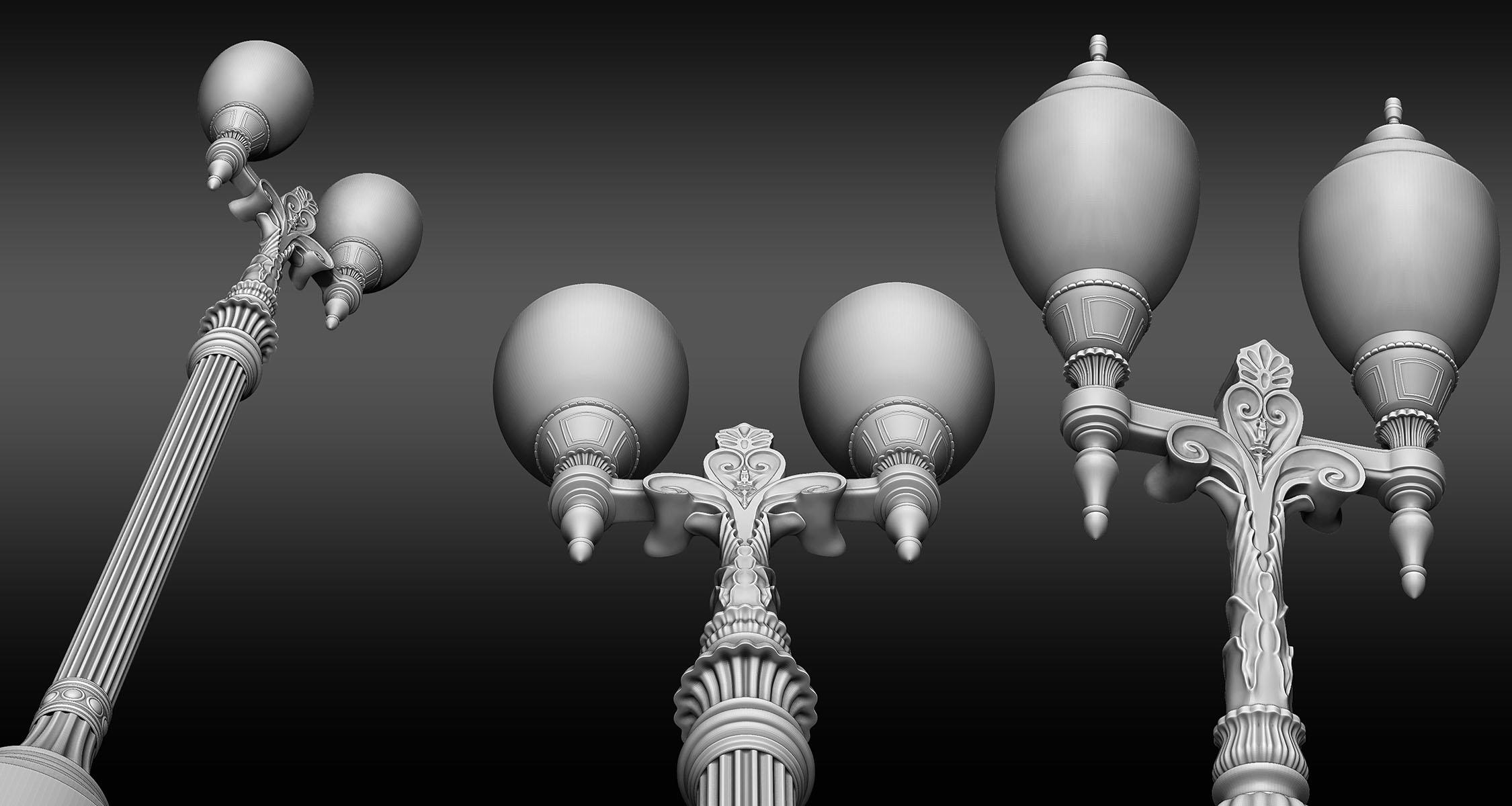 Lamp_Highpoly3.jpg