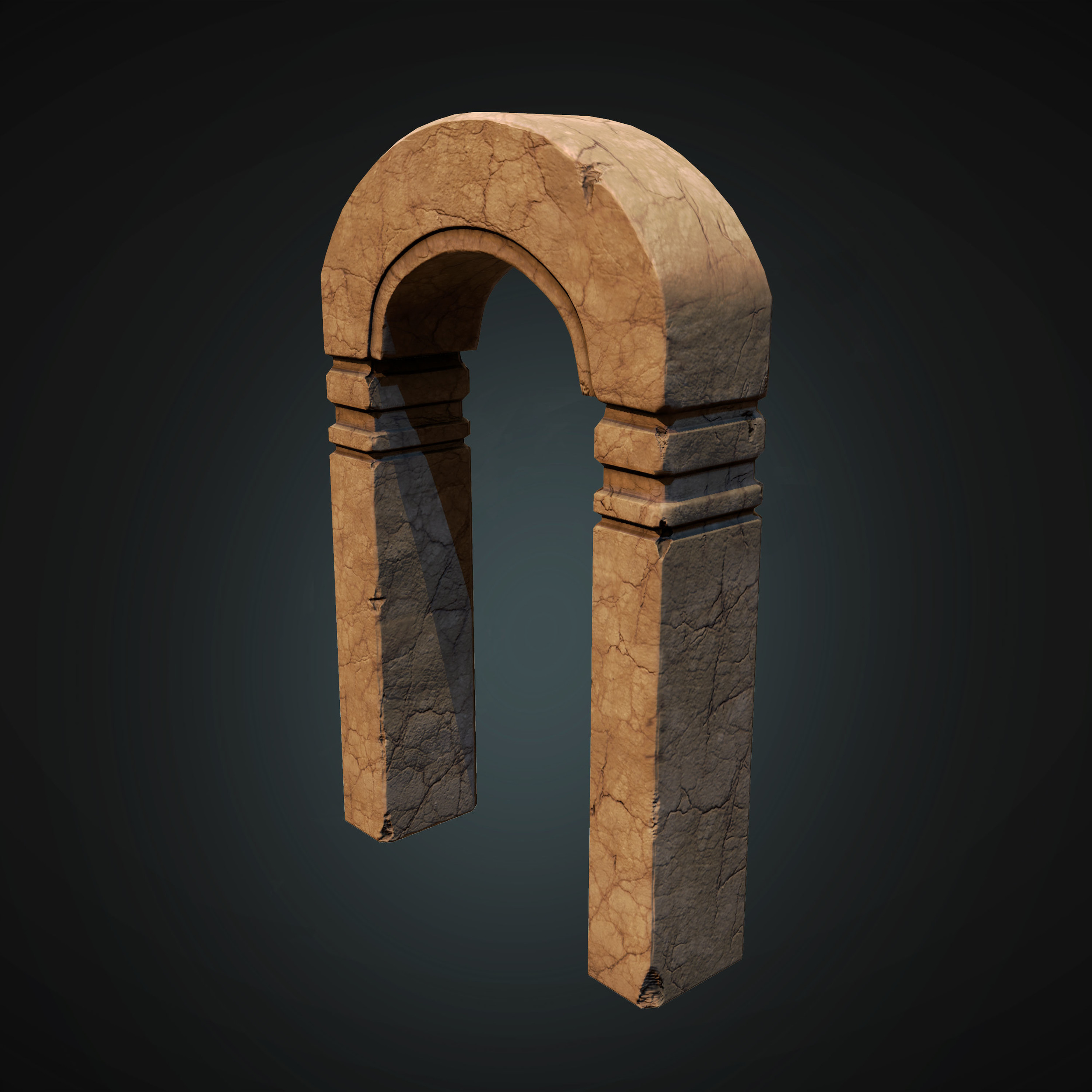 Arch_Lowpoly_Angle.jpg
