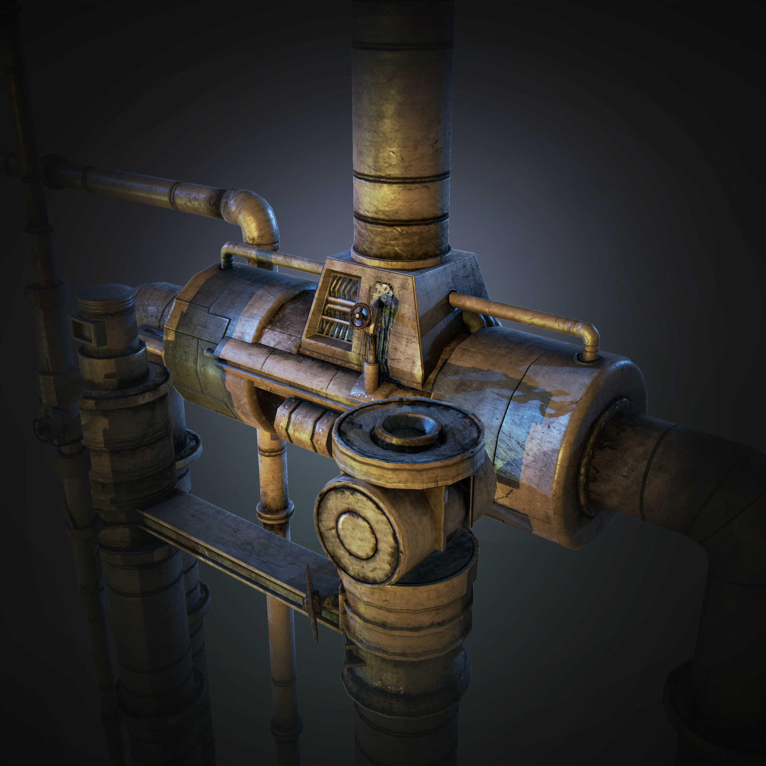 Pipes_Lowpoly_Angle.jpg