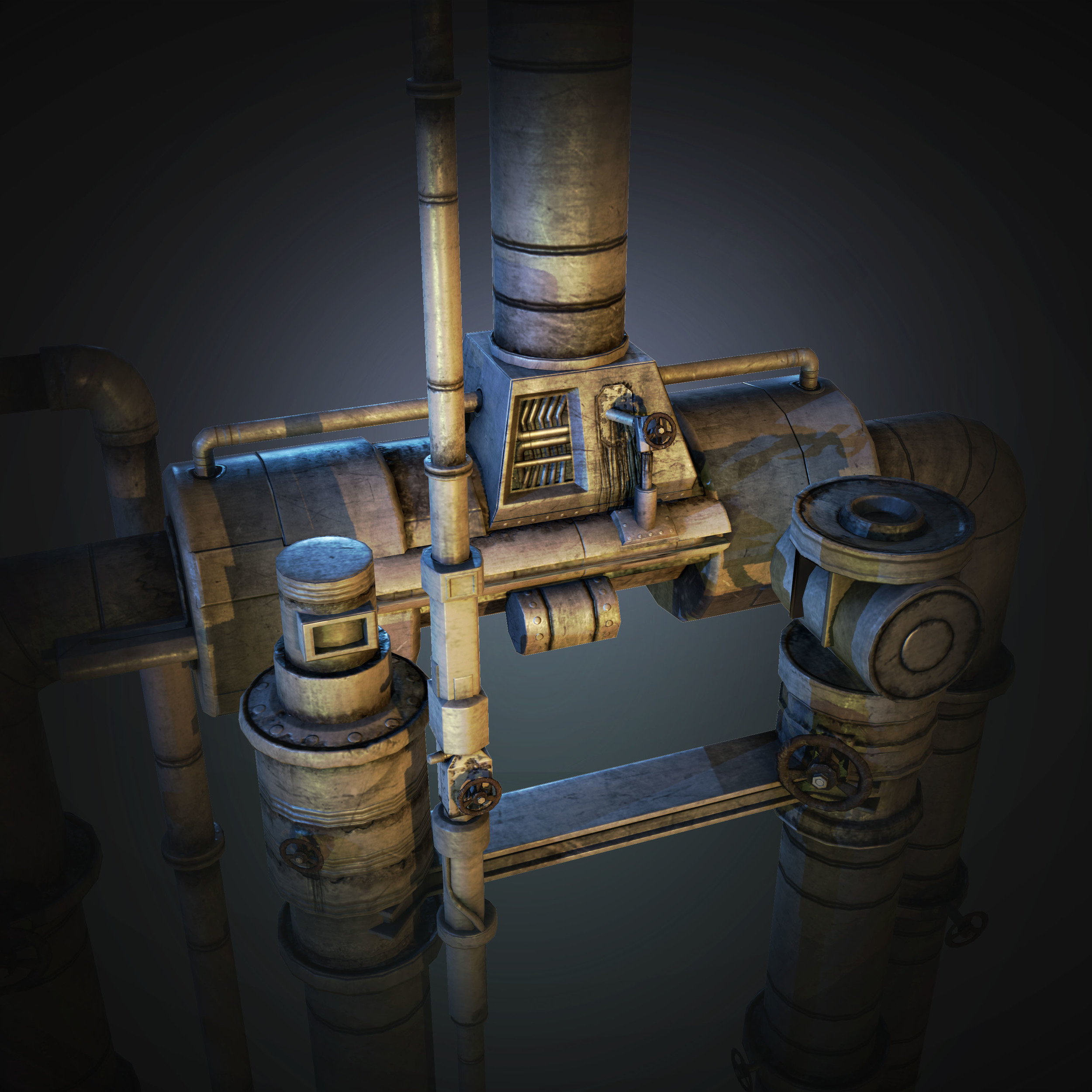 Pipes_Lowpoly_Angled2.jpg