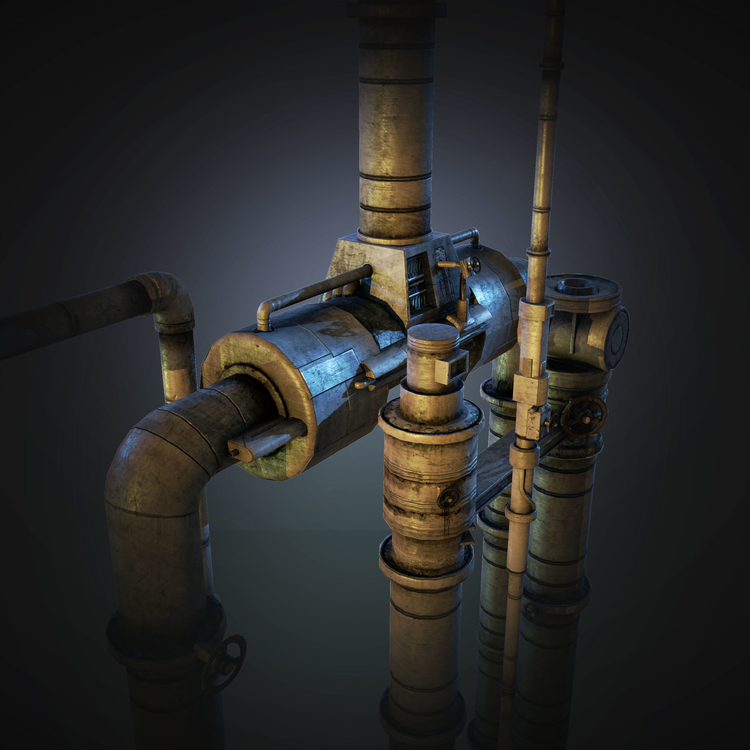 Pipes_Lowpoly_Angled3.jpg