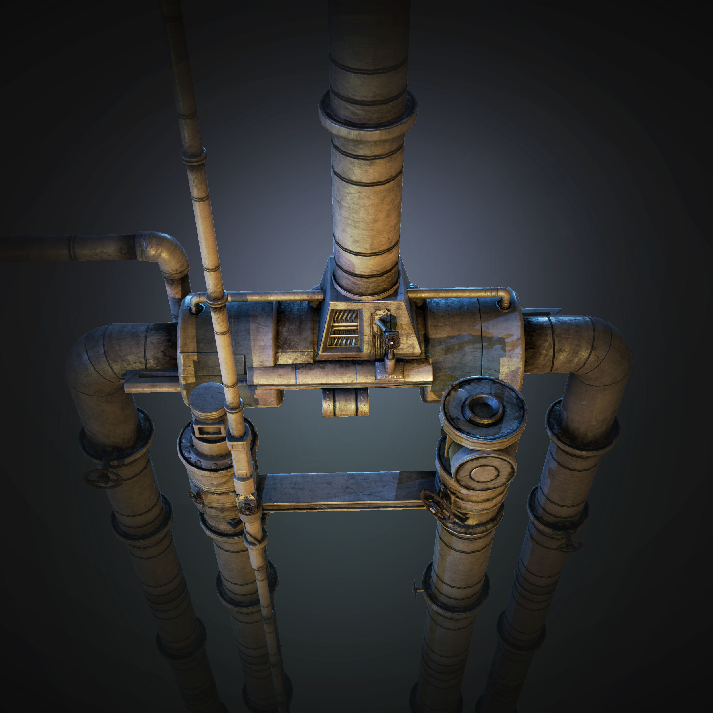 Pipes_Lowpoly_Top.jpg