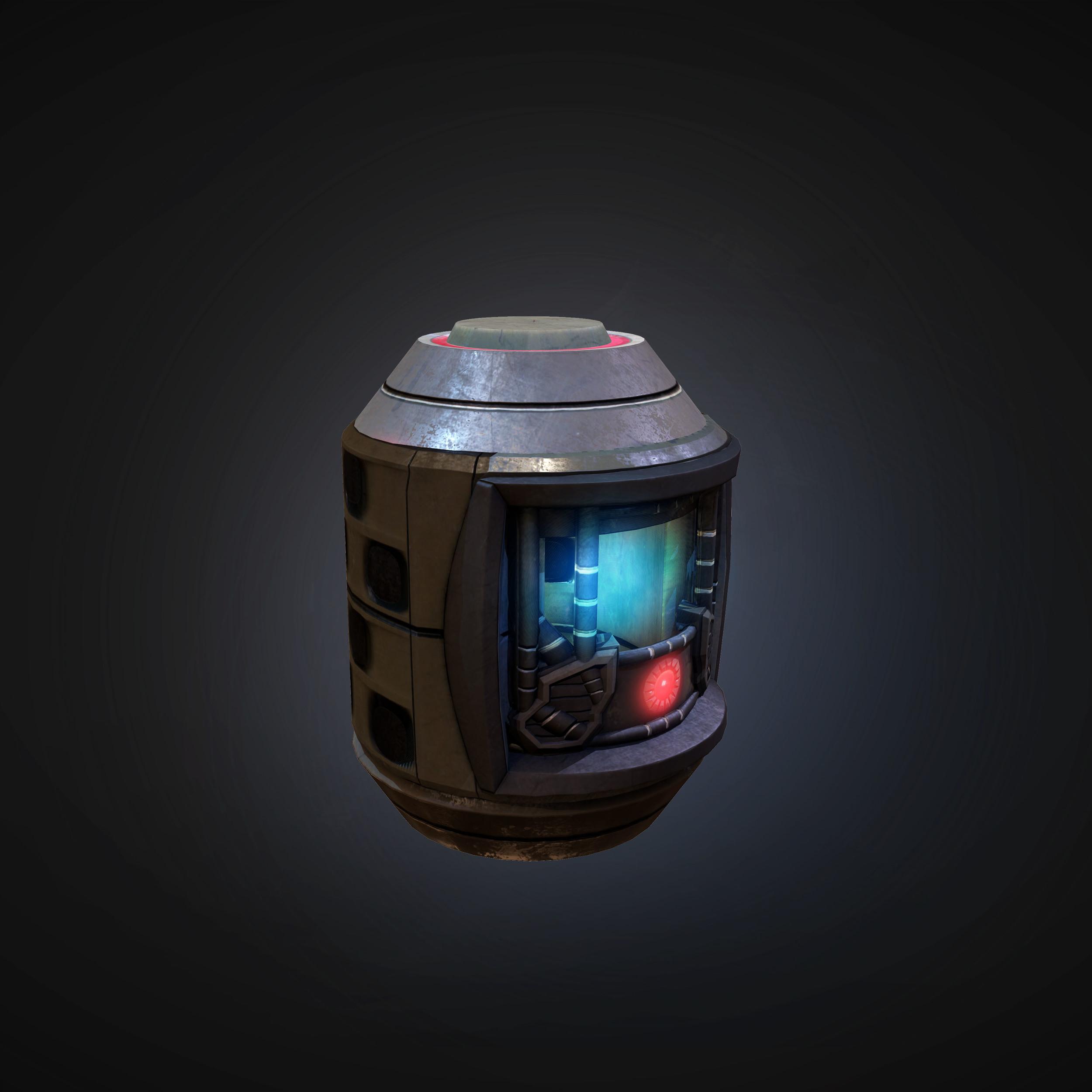 Grenade_Lowpoly_Angle_END.jpg