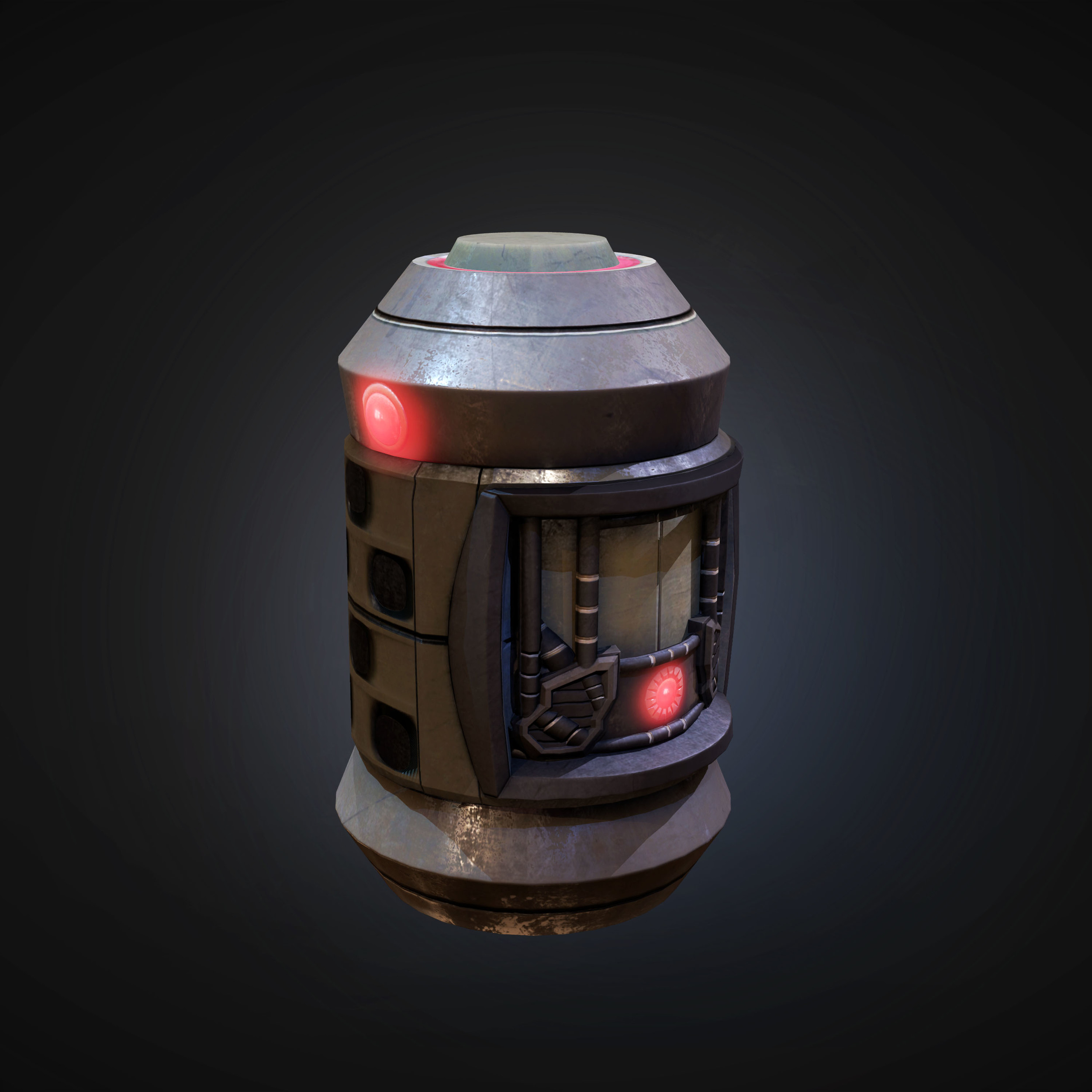 Grenade_Lowpoly_Angle_ST1.jpg