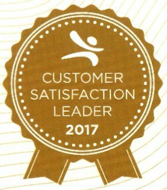 Customer Satisfaction Award.png