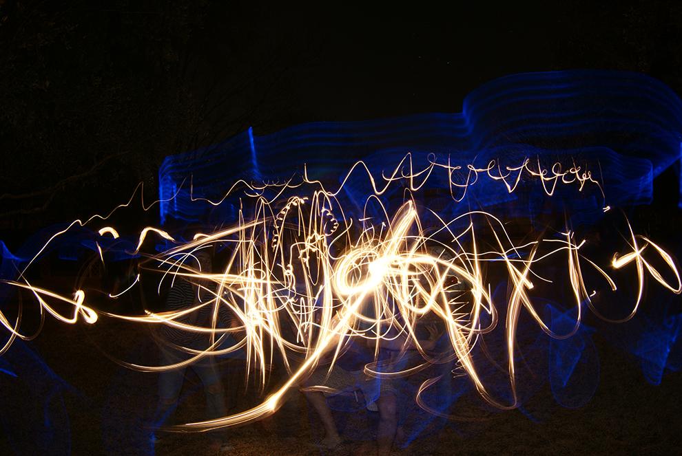 lights-33.JPG
