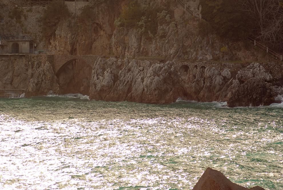 Amalfi (20 of 33).jpg