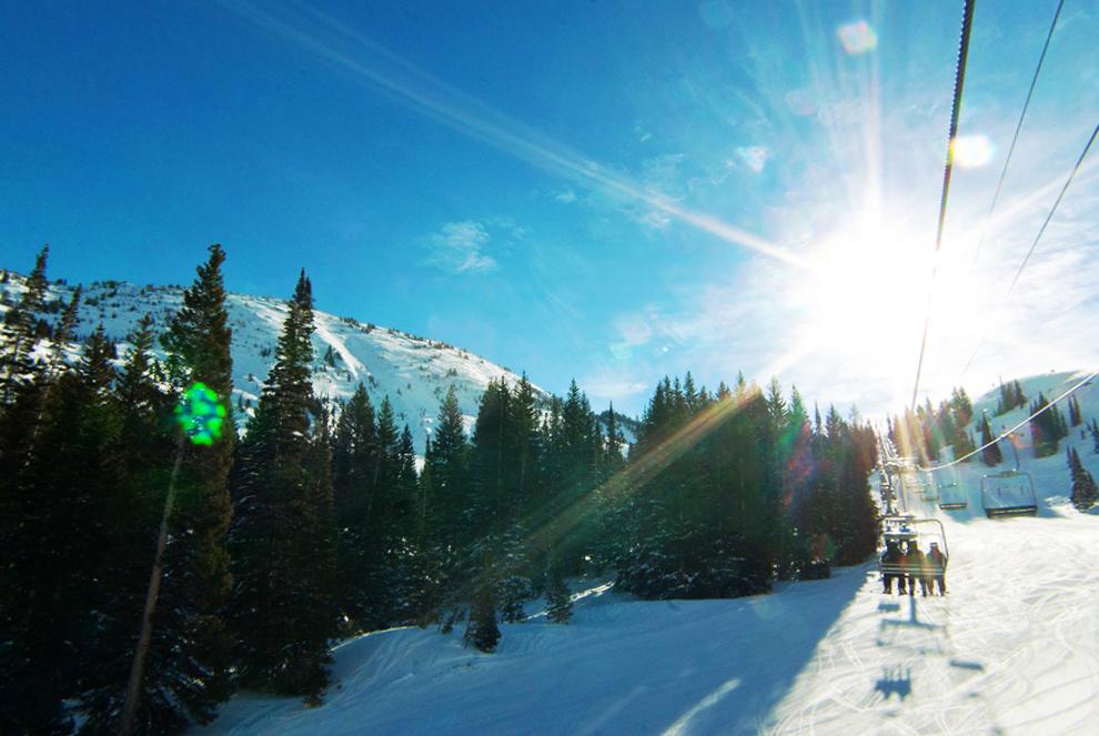 ski alta.jpg