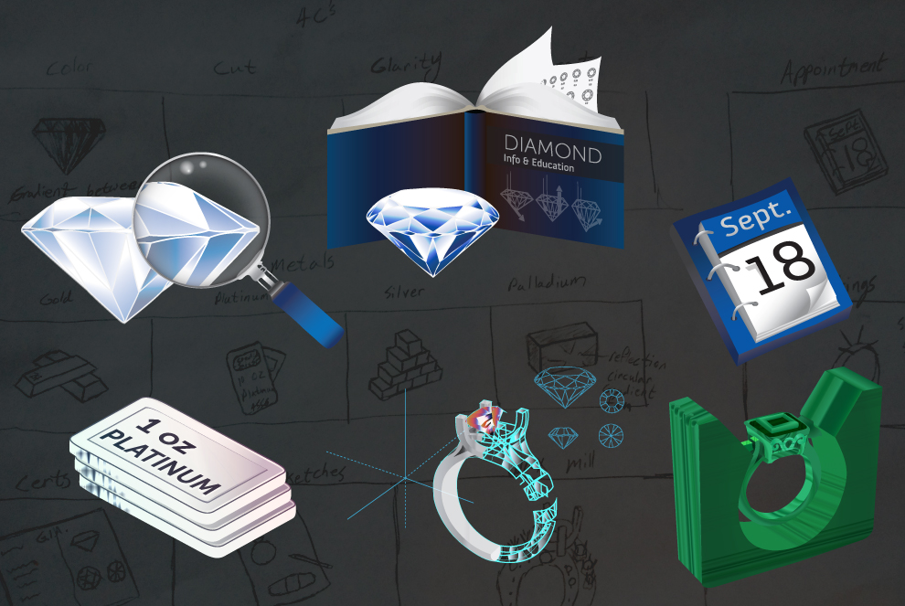 diamond icons.jpg